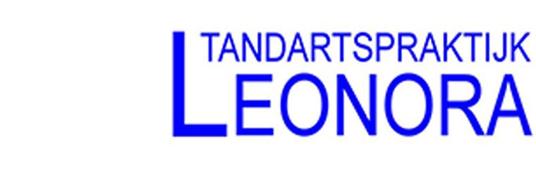 Tandartspraktijk LEONORA